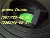 Шнур пористый резиновый