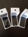 iPhone 5s 16gb Черный/Белый/Золото
