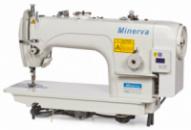 Minerva M-8700DD-7 (стібок 7мм)