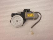 Мотор стеклоподъемника передний правый Авео Т250-255 GM 96870317