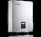 Сетевой инвертор 5кВт GROWATT 5000MTL (1-фазный, 2 МРРТ)