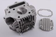 Головка цилиндра Active 110 (Ø52) (в сборе) «SEE» (#SL)