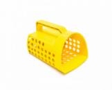 Пластиковый скуб Nokta | Makro
