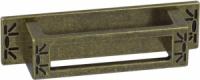 Ручка мебельная Falso Stile РК-492