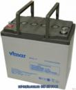 Аккумуляторная батарея Vimar BG 55 12V (гель).