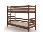 Ліжко Соня (без шухляд та матраца)