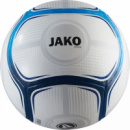 Футбольный мяч JAKO MATCH BALL SPEED №5 Бело-синий (4059562000290)