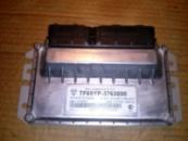 Блок управления двигателем ЗАЗ Ланос