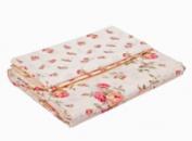 Комплект постельного белья Kari-San 3010 евро