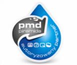 Поддоны душевые Besco PMD Piramida