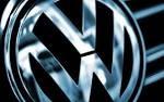 Автозапчасти для VW (фольксваген)