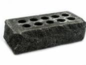 Скеля тичкова стандарт пустотіла Сіра