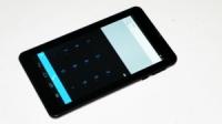 7« GPS навигатор Pioneer X9 - Android, 2Ядра, 1Gb Ram, 2Sim, Автокомплект