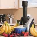 Мороженица Yonanas Healthy Dessert Maker