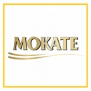 Кофе натуральный растворимый порошковый MOKATE