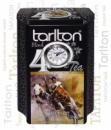 Чай чорный Тарлтон Ланцелот 200 г жб часы Talton Lancelot