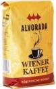 Кофе в зернах Alvadora Wiener Kaffee