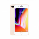 Apple iPhone 8 Plus 64GB Gold (FM1071)