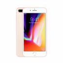 Apple iPhone 8 Plus 64GB Gold (FM1071)