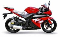Запчасти для Viper R1 G-max 250cc Venom 250cc