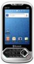 Мобильный телефон Donod D9101 на 2 sim