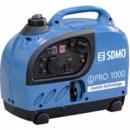 Генератор бензиновый инверторный SDMO Inverter PRO 1000 1 кВт