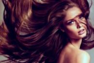 Скупка волос Одесса, Куплю волосы в Одессе продать волосы Одесса дорого