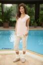 пижама Hays 5008