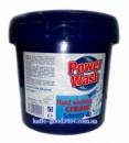 Паста BHP (для мытья рук от мазуты) Power Wash Hand Washing Cream Mit Apfel (с яблоком) 5 л.