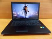 17.3« Экран!! Игровой Lenovo G700 + (аналог Core i5)+ ИДЕАЛ + Гарантия