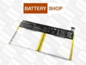 Аккумулятор для планшета Asus Transformer Book T100T, T100TA, батарея C12N1320