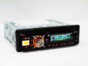 Автомагнитола DVD Pioneer DEH-8300UBG USB, Sd, MMC съемная панель