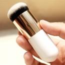 Кисть для нанесения текстур Blush Pinsel Make Up