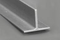 Тавр БТ нормальный сталь 3ПС в ассортименте