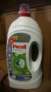 Гель для стирки Persil Power Gel Business line 5,8 л / 90 стирок
