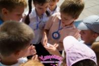 Квесты для детей