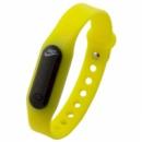 Спортивные часы 004 с Led экраном Nike Mini
