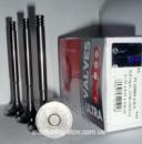 Клапана AMP (Азот.) выпуск ВАЗ 2108, 2109, 21099 (1,1-1,5 л.)