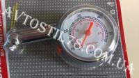 Манометр пластмассовый SMT-5101A