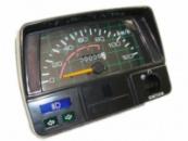 Спідометр 90грн