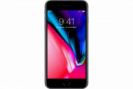 Apple iPhone 8 64Gb Space Gray (hub_UIED22393)