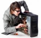 Курсы по настройке и ремонту компьютеров. Свидетельство для трудоустройства!
