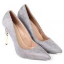 Туфли женские Cistrunk