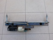 Трапеция стеклоочистителя, моторчик АРО 10