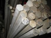 Шестигранник 34 мм мера;ндл сталь 35, ГОСТ 380-94, 2879-88, 1050-88