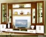 Стенки,мебель в гостиную