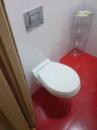 Услуги сантехника в Днепропетровске, вызов сантехника на дом недорого в Днепре