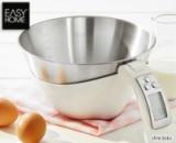 Весы кухонные EASY HOME Германия