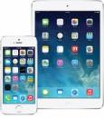 Кабели для iPhone и iPad