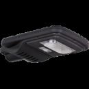 LED вуличний світильник на сонячній батареї VARGO 30W 6500К
